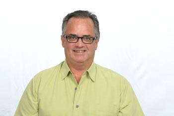 Jerry Fuchs