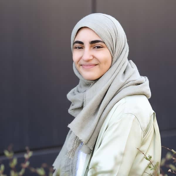 Habiba Hamza