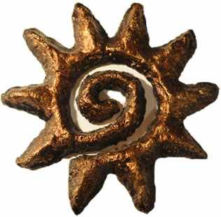 Solas Energy icon