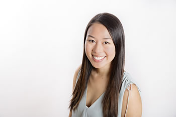 Cecilia Chiu